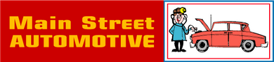 Main Street Automotive